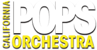 California Pops Orchestra